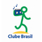 Thumb_logo_clube_brasil2-1464334600