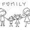 Thumb_family-1466506342