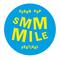 Thumb_smmmile_-_profil-01-1464382640