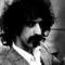 Thumb_frank_zappa-gal-eccentrics