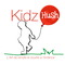 Thumb_logo_kidz_hd
