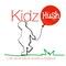 Thumb_logo_kidz_hd