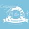 Thumb_profil_chalon-1445884393