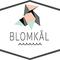 Thumb_blomkal_signature-1465483873