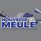Thumb_nouvelle_ta_meule-01-1464969348