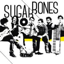 Normal_sugar_bones_visuel_kkbb-1464965050