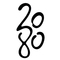 Thumb_avatar-1465891717