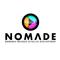Thumb_nomade_-_logo_fondblanc-1465061991