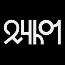 Normal avatar logo 24h01