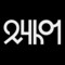 Thumb_avatar_logo_24h01