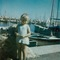 Thumb_catherine_dirand__petite_-1465684775