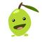 Thumb_avatar-01-1465733078