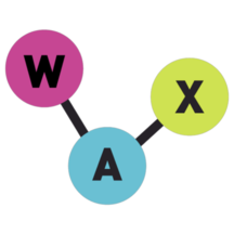 Normal_wax_logo2