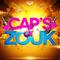 Thumb_cap_s___zouk