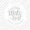 Thumb_carte_de_visite_misty_-_ok_elise-1-1465906228