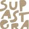 Thumb_supastera_logo_zurinabar-1465988105