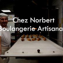 Normal boulangerie chez norbert panoramaweb 1466159989