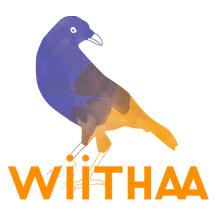 Normal_wiithaa-kkbb-2