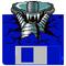 Thumb_logo-outreg-1466950097