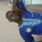 Thumb_dah_sie-1470002444