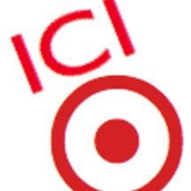 Normal_ici_logo_dot