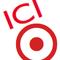 Thumb_ici_logo_dot