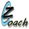 Thumb_logo_3-1466940145