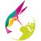 Thumb_logo_rond-1470661139