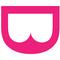 Thumb_logo_pink_copie_copie-1467024792