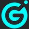 Thumb_bon_logo_kisskissbb