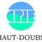 Thumb_logo_cpie_doubs-1467626745