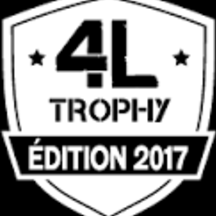 Normal_4l_trophy_edition_2017-1470169419