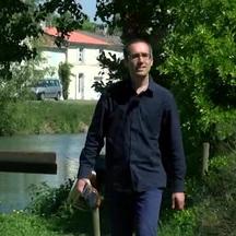 Normal_nouveau_film.film_0212-1508702683