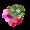 Thumb_genres_pluriels_logo_200x200-1468078974