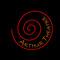 Thumb_logo_316kb