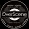 Thumb_overscene_noir