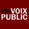 Thumb_logo_cie_voix_public_-_facebook