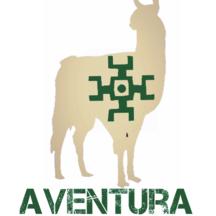 Normal_logo_aventura-1468444426