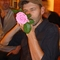 Thumb_la_rose_et_le_poing