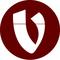 Thumb_logo-1468758645