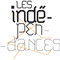 Thumb_independances-petit