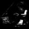 Thumb_patricia_dallio_aux_capteurs