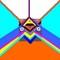 Thumb_logo_asso_m_211119-1487950661
