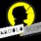 Thumb_logo-traboulsocope-y100