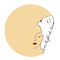 Thumb_logo_ok-1469483598