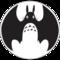 Thumb_logo-batman-facon-totoro180x180-1469608395
