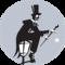 Thumb_logo_mr_-_200x200-1471433039