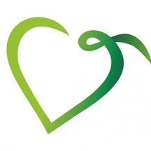 Normal_logo-coeur-300x300-1471960873