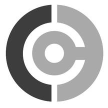 Normal_univpop_macaron-1470044533
