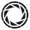 Thumb_logo-1472097678